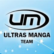 ULTRAS MANGA TEAM